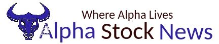 Alpha Stock News