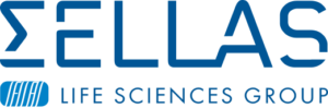 Sellas Life Sciences SLS Stock News