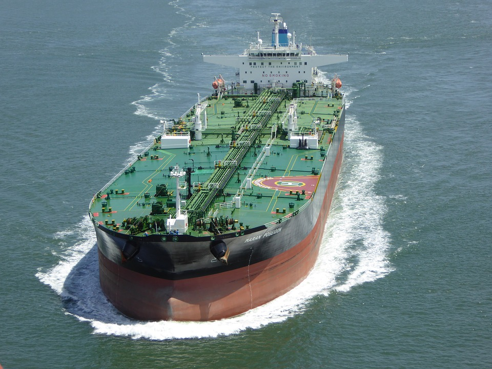 TOP Ships TOPS Stock News