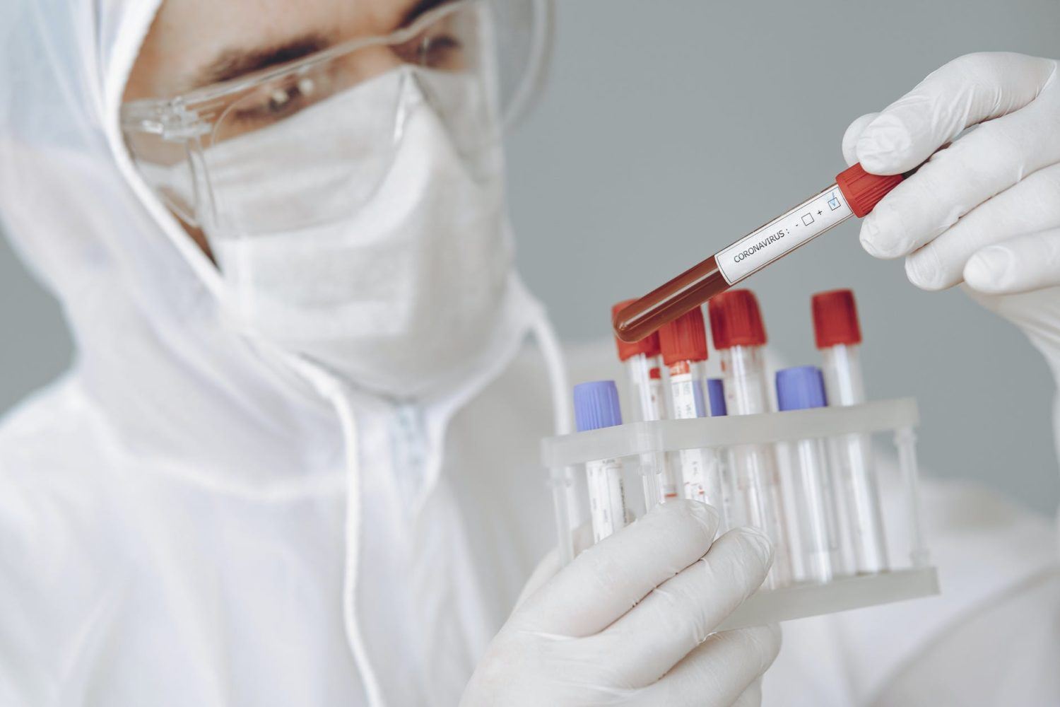 Clinical Stage Biotechnology Stocks